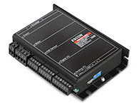 New servo motor controller – The ESCON 70/10