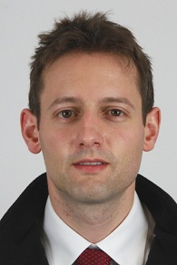 Tell us little about your background