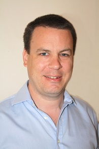 •	Tell us a little about your background