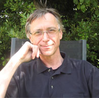 Delta Motorsport is an automotive and motorsport engineering solutions provider that works with the top motor vehicle companies