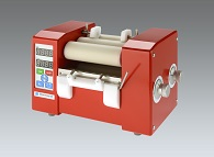 A UK company called Torvine, have been trying to produce the ultimate milling machines to solve both these issues