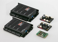 "For most applications involving a DC or BLDC (brushless DC) motor, it is advisable to use a motor controller, in fact if you are using a brushless (electrically commutated ""EC"") motor, then you have to use a controller to fire the correct phase winding at the right time"