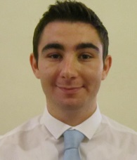 •	How did you come to the industry? After completing my BSc in Physics, at the University of Surrey, I completed a self-funded MSc in Medical Physics