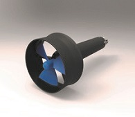 Today's modern technology must be equipped to withstand extremely harsh conditions found deep in the ocean, including high pressure and high oxidation levels