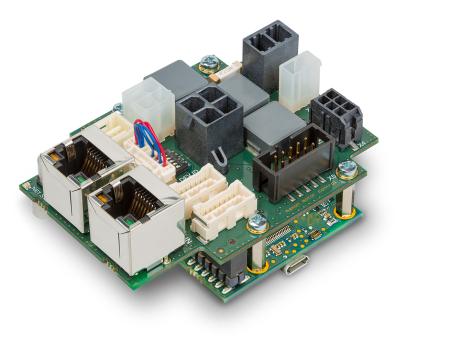 Hifi Remote Preamplifier Kit Good 4 Way Inputs To Adopt Advanced Technology Diy Kit Volume Control Kit