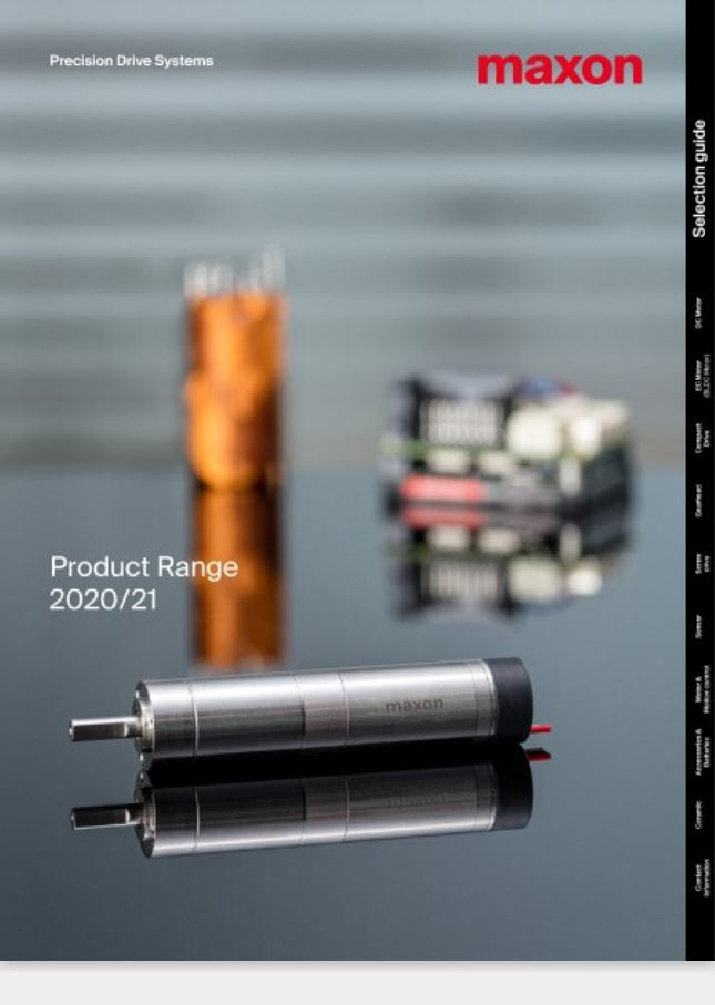 HB003CF Chrome Elkay LK726 LAMINAR Flow Control 2.0 GPM